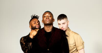 German festival cancels Young Fathers concert for Israel boycott support