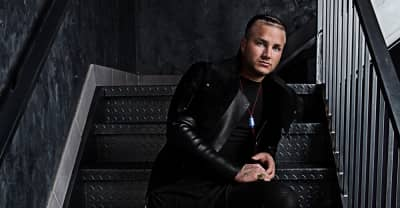 """Hear Riff Raff And Skepta Link Up On """"Back From The Dead"""""""