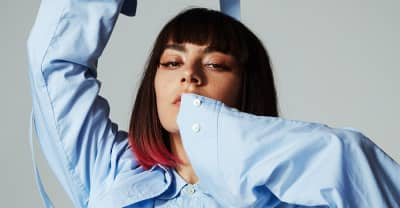 Charli XCX reviews new songs by Lady Gaga, Lil Uzi Vert, and ELIO