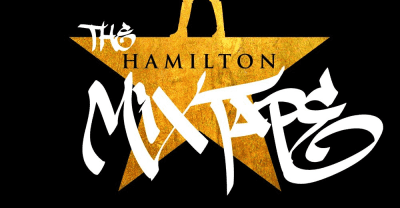 "The Roots Share ""My Shot"" Remix From Upcoming Hamilton Mixtape"