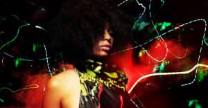 British soul singer Celeste named BBC Sound 2020 winner