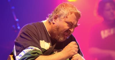 Nardwuar, Clairo, more react to Daniel Johnston's death