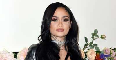 "Kehlani drops ""All Me"" feat Keyshia Cole"