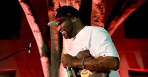 Check out a new FADER Forum discussion with Bun B
