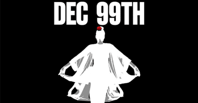 Listen To Yasiin Bey And Ferrari Sheppard's December 99th Album