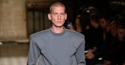 Vetements To Go Haute Couture Come July