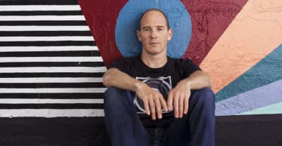 """Listen to """"Home,"""" the first new Caribou song in 5 years"""