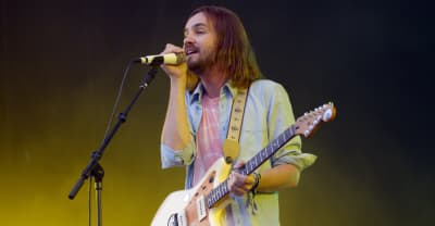 Tame Impala announce summer tour