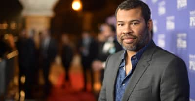 "Jordan Peele on Paul Thomas Anderson: ""Phantom Thread really fucked me up"""