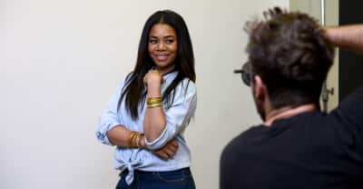 Regina Hall has the range