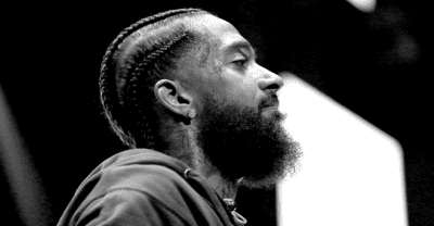 Nipsey Hussle memorial service to be held Thursday at Staples Center