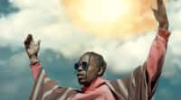 """Travis Scott shares """"STOP TRYING TO BE GOD"""" video"""