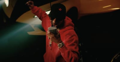 """Watch Key Glock's music video for """"Off The Porch"""""""