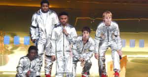 Brockhampton share teaser with new music