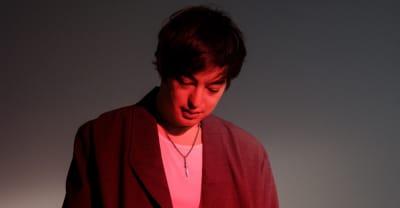 "Joji wants to break out in his ""Run"" video"