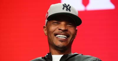 "Listen to T.I.'s latest single ""The Amazing Mr. F**k Up"""