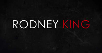 Watch The Trailer For Spike Lee's Upcoming Rodney King Film