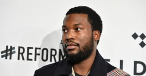 Meek Mill to perform on SNL on January 26