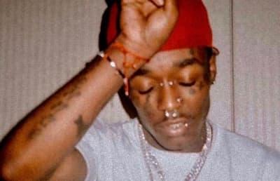 """Lil Uzi Vert drops new song """"Free Uzi"""""""