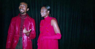 "London-based singer anaiis teams up with Topaz Jones on ""chuu"""