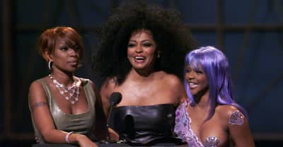7 iconic moments in VMA history