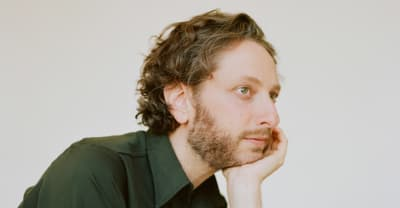 Daniel Lopatin (Oneohtrix Point Never) details Uncut Gems soundtrack