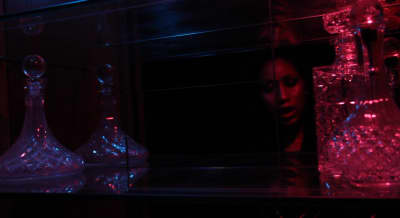 NON And N.A.A.F.I. To Release Joint Record With N.Y.C. Singer-Songwriter EMBACI