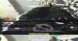 Danny Brown's Producer Skywlkr Shares New Mixtape joints
