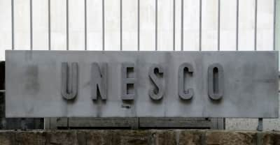 UNESCO awards reggae music protected status