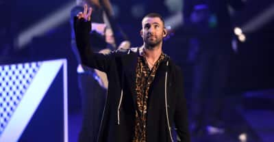 People are urging Maroon 5 to drop out of the Super Bowl halftime show