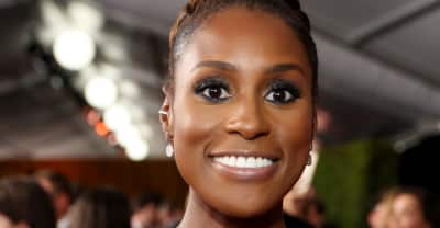 Issa Rae is holding a contest to find new music for Insecure