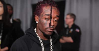 "Lil Uzi Vert, Lil Keed, and Lil Gotit team up for ""Heavy Metal"""