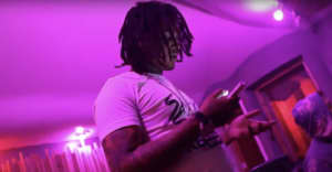 """Watch a posthumously released music video for Fredo Santana's """"Some Money"""""""