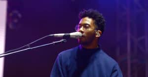 "Toro Y Moi drops new single ""Ordinary Pleasure"""