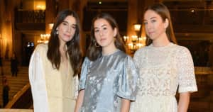 HAIM are selling Hanukkah merch to benefit Pittsburgh's Tree of Life synagogue