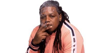 Chicago rapper FBG Duck shot dead in Chicago