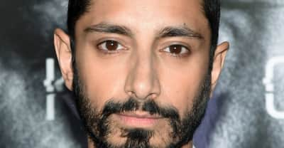Riz Ahmed's Essay About Racism And Typecasting is Essential Reading