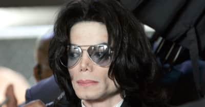 Micheal Jackson's estate denounces Leaving Neverland doc
