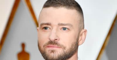 Justin Timberlake will headline the 2018 Super Bowl Halftime Show