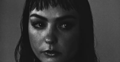 Angel Olsen announces new album Whole New Mess, shares title track