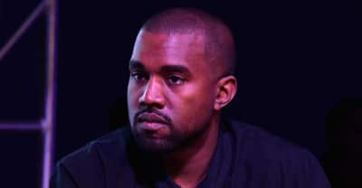 Kanye West deletes his Twitter and Instagram accounts