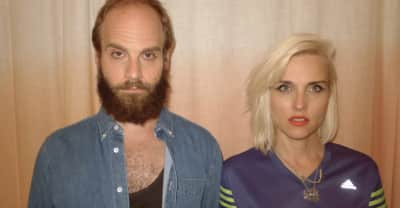 High Maintenance Was Crafted To Show Us The Humanity Of Smoking Pot