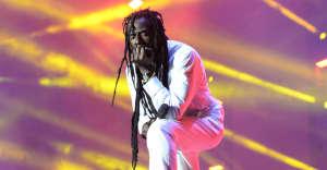 The high stakes of reggae superstar Buju Banton's return