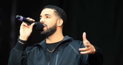 Drake is reportedly suing a woman over false pregnancy claims