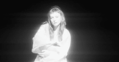 Angel Olsen announces new album All Mirrors, shares title track