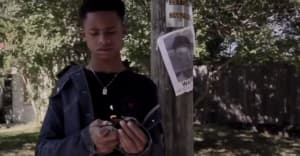 "Tay-K's manager says rapper ""is not suicidal"" following social media speculation"