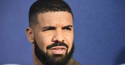 Drake pushes back album release date