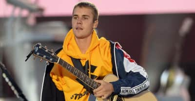 Poo Bear announces a collaboration with Justin Bieber and Jay Electronica
