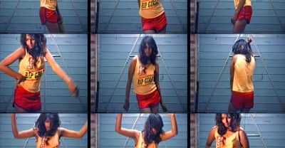 The M.I.A. documentary tells a story about political activism in the age of celebrity