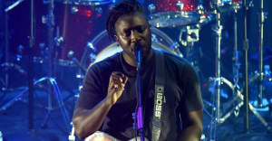Bloc Party announces Silent Alarm tour